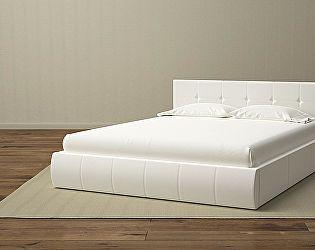 Матрасы тонкий 2 х спальные
